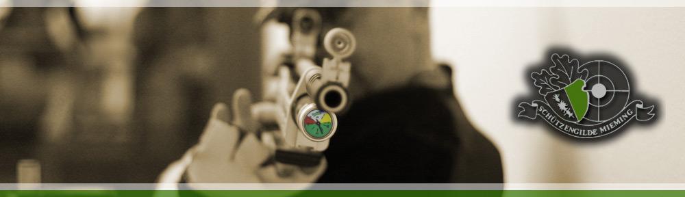 Schützengilde Mieming