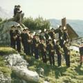 Schützenmesse_Marienberg_19830721
